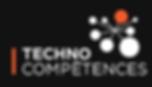 Technocompétences.png