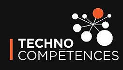 Technocompétences.jpg