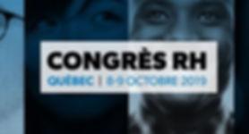 CongresRH2019.jpg