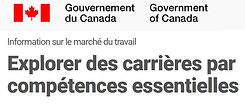 Carrieres.png
