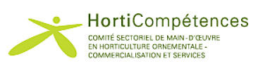 HortiCompétences.jpg