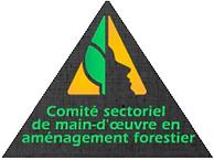 CSMOForestier.png