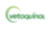 TechnoRef4_logo_mandat.jpg