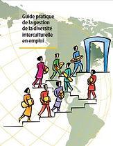 Guidediversite.JPG