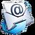 enveloppe4.png