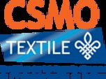 csmotextile-logo.png