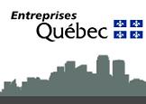 Entreprises_Québec.PNG