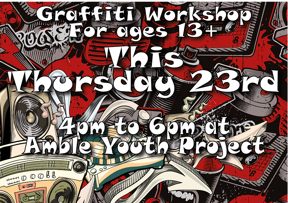 Graffiti workshop.png