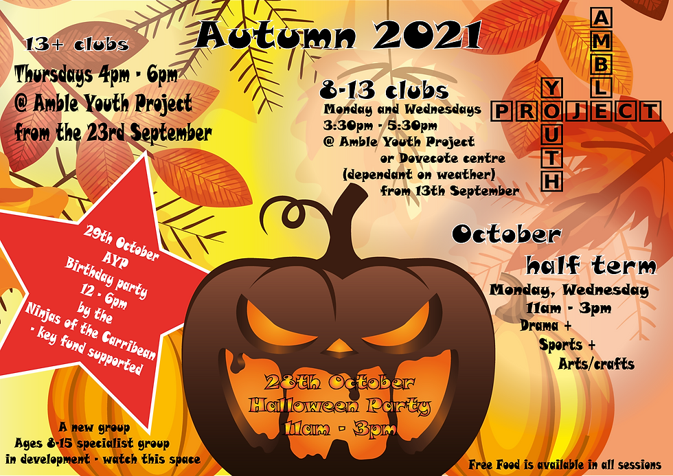 Autumn 1-01.png