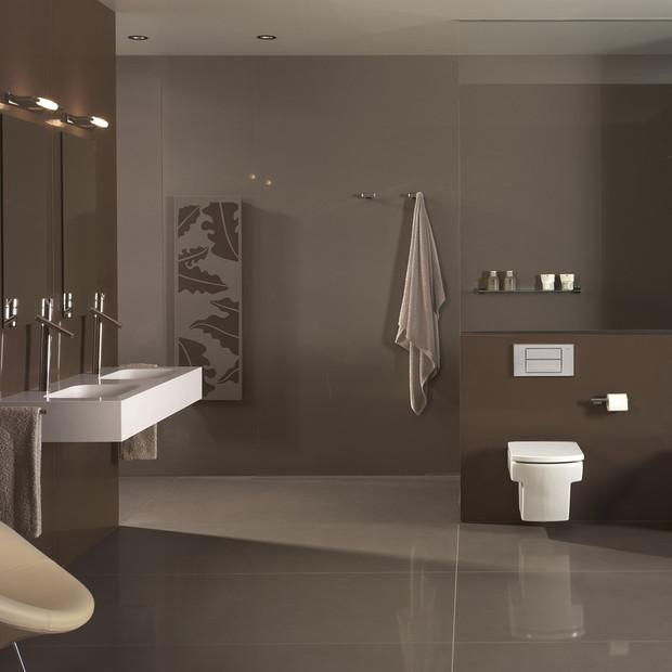 Silestone-Bath-Collection-2.jpg