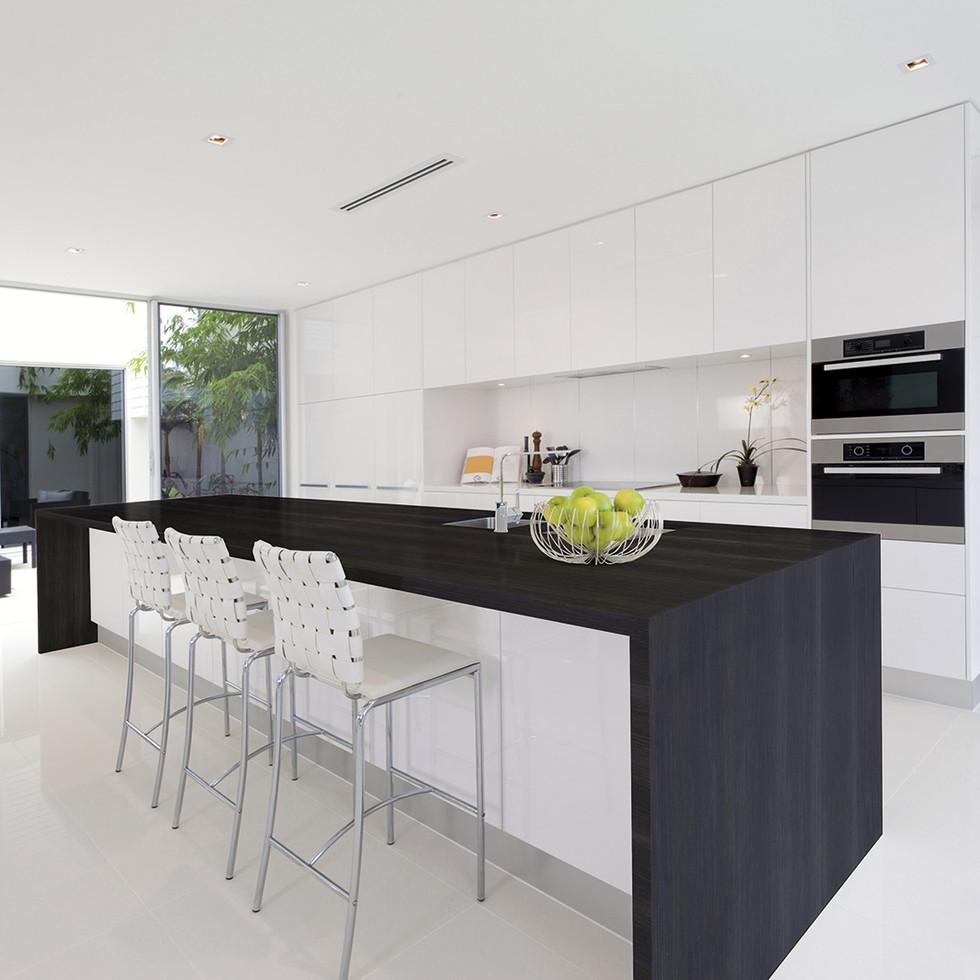 RS11070_Dekton-Kitchen-Borea.jpg