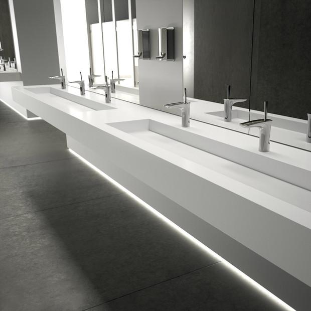 flooring-vegha-Dekton.-Sink-blanco-zeus-