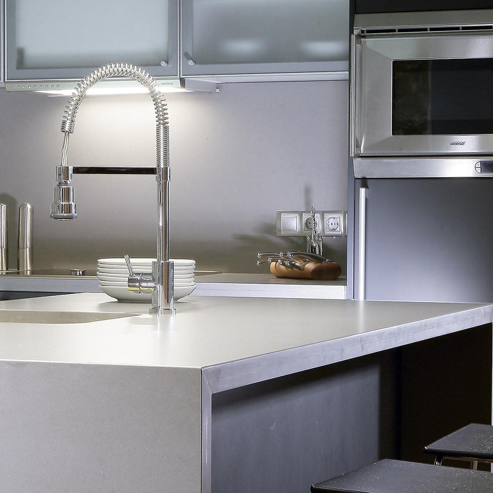 Silestone-Kitchen-2.jpg