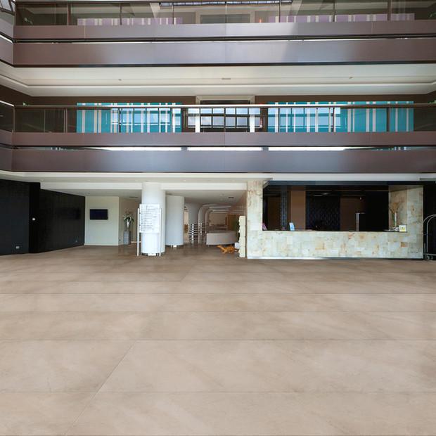 Interiores 1.jpg
