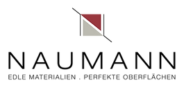 naumann_logo_v2-01.png