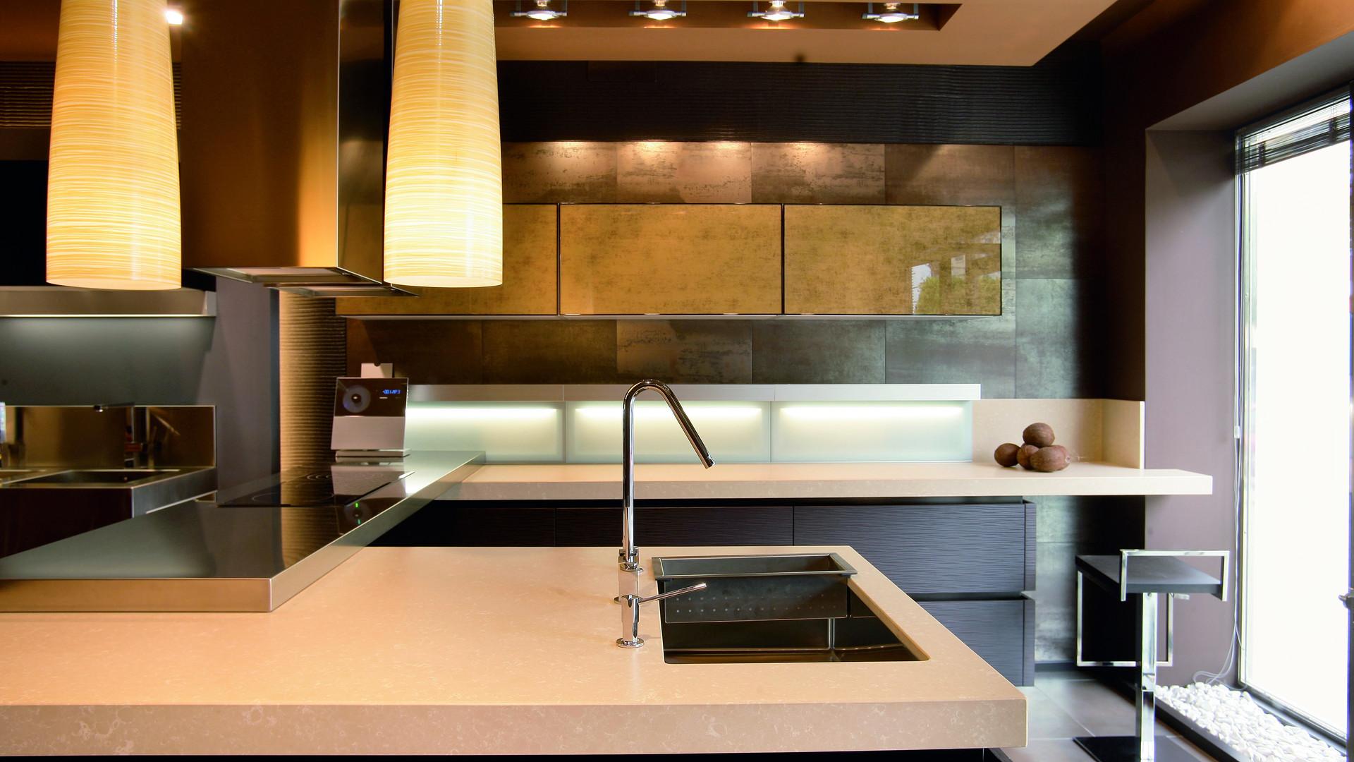 Silestone_Kitchen_v1