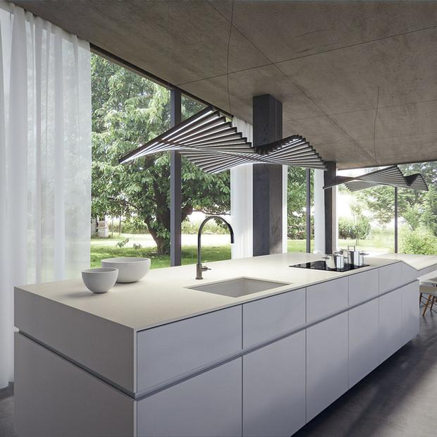 4001_Fresh_Concrete_Render.jpg