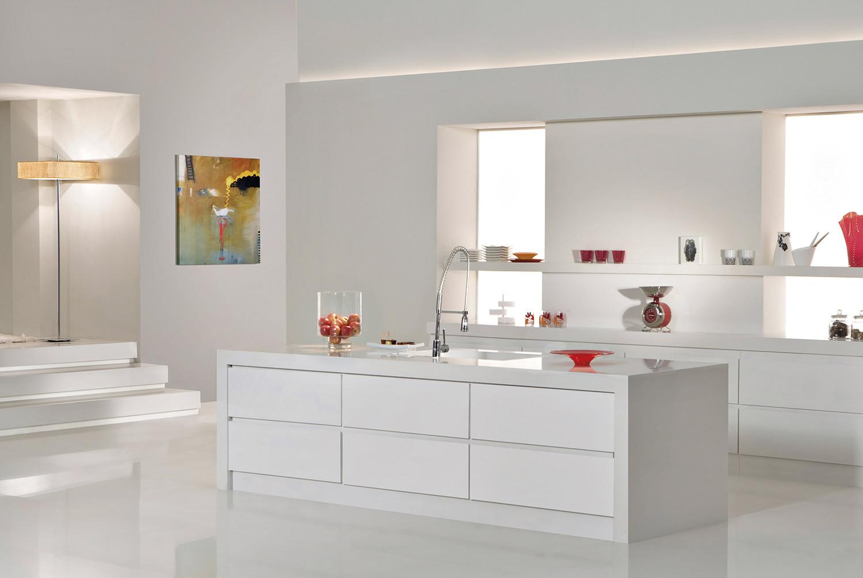 2141_Snow_kitchen.jpg