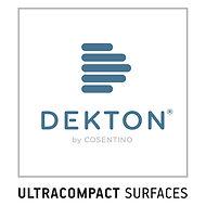 DEKTON Logo.jpg