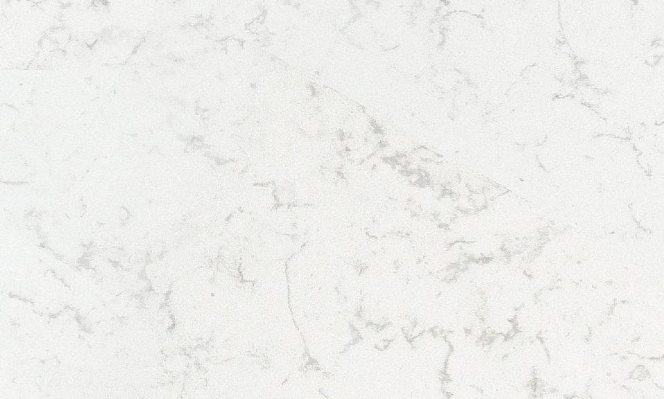 Carrara Compac