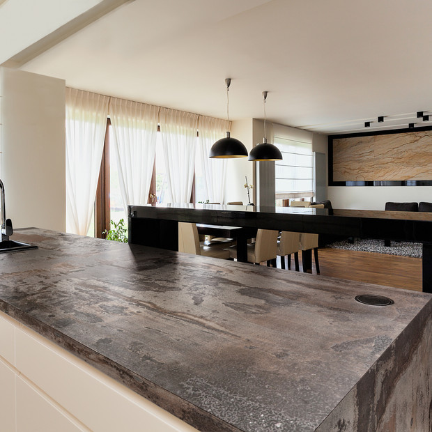 RS11146_Dekton Kitchen - Trilium.jpg