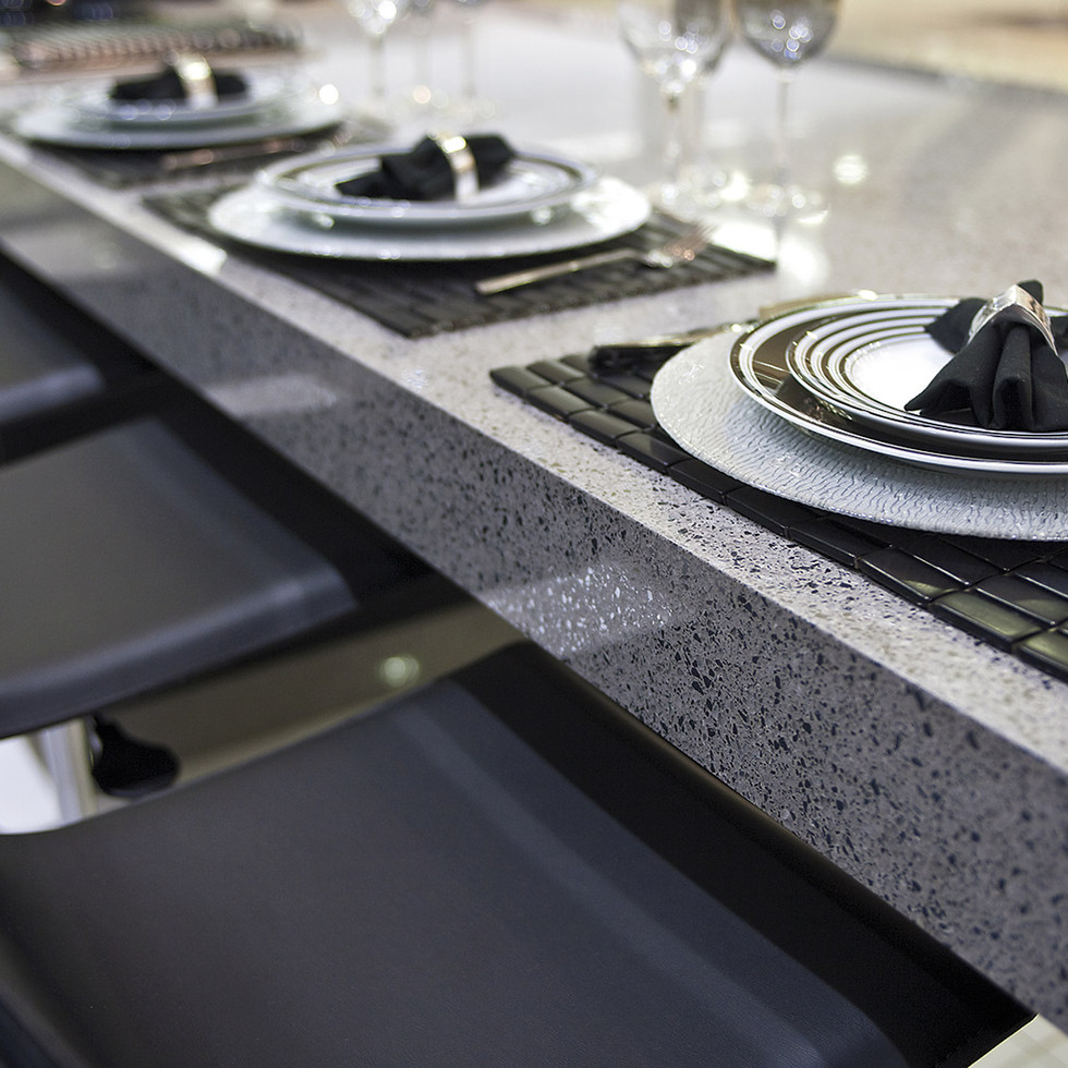 Silestone-Kitchen-7.jpg