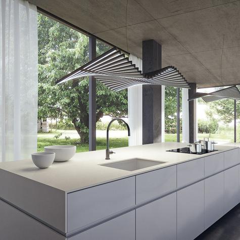 4001_Fresh_Concrete_Render_1500.png