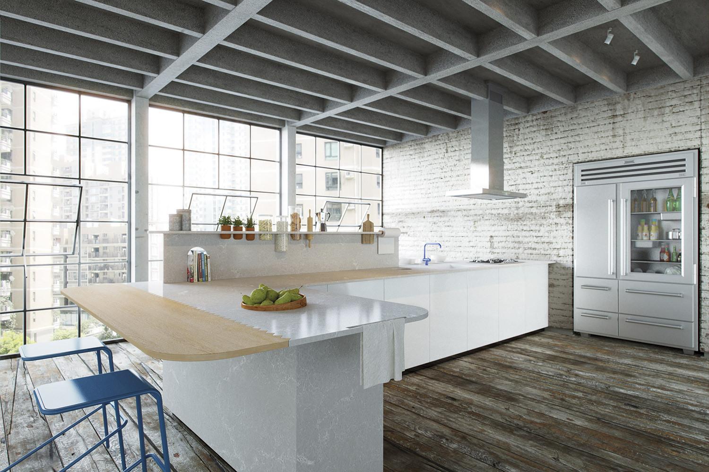 5110_Alpine_White_kitchen.jpg