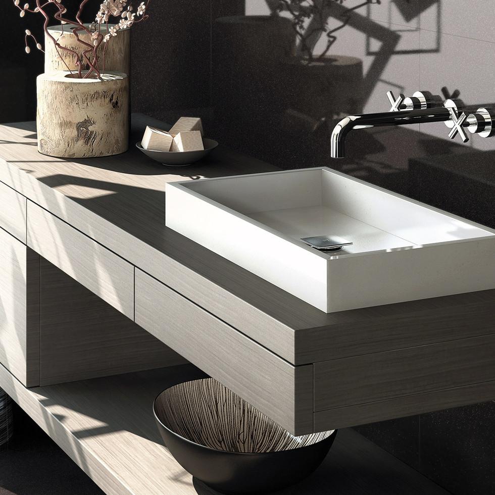 RS3064_BASIC-Bath-Collection-Silestone-S