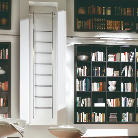 Bibliothek II1_bearbeitet.jpg
