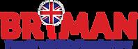 Briman Logo