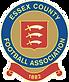 Essex FA Logo.png