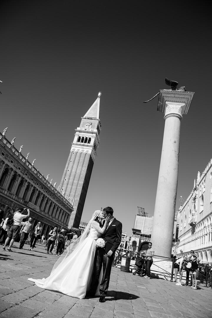 matrimonio_wedding_venezia_sposi_venice