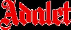 adalet_logogothic.png