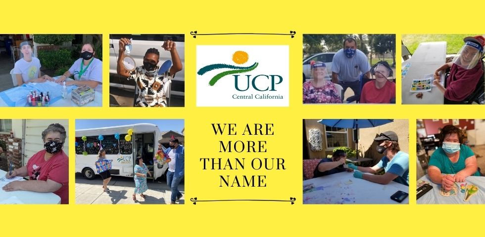 UCPCC website.jpg