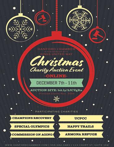Xmas Charity Flyer.jpg