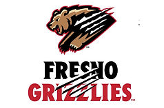 Grizzlies-header.jpg