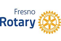 Fresno rotary logo.jpg