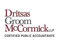 Dritsas Groom McCormick logo.jpg