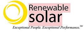 Renewable Solar.JPG