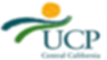 2020 UCPCC Logo (002).png