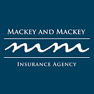 Mackey and Mackey.png