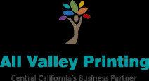 All Valley Printing.jpg