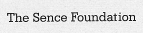 The Sence Foundation.jpg