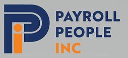 2021 Payroll People Logo.jpg