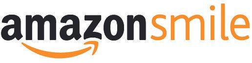 AmazonSmile_print_no_tagline.jpg