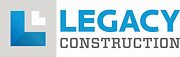 Legacy Construction logo.png