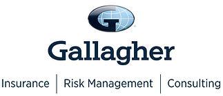 Gallagher logo.jpg