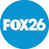 fox-26.jpg