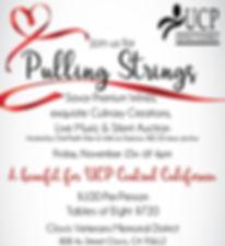 UCP_Pulling Strings Invite website.jpg